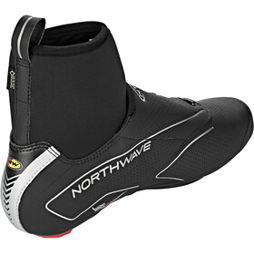 Northwave Flash Arctic GTX Road Shoes Herren black